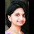deepthi prakash avatar image