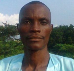 Yoruba Actor, Olurotimi Ayinde 'Abu Olododo' Dies In Abeokuta