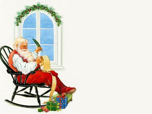 Santa-Claus-christmas-2736344-1024-768.jpg