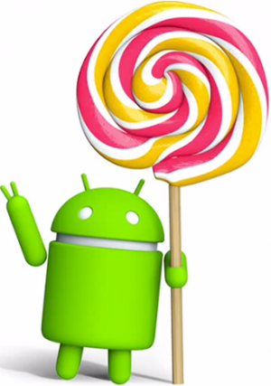 Speculations on the Latest Android P : A Glimpse At The Possible Names Of The Next Android Version 10