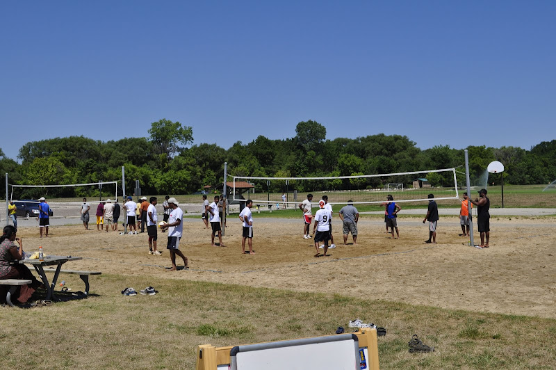 2011 Detroit Volleyball - _DSC1322.jpg