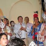 Rocio2014SegundoDiaVuelta_074.JPG
