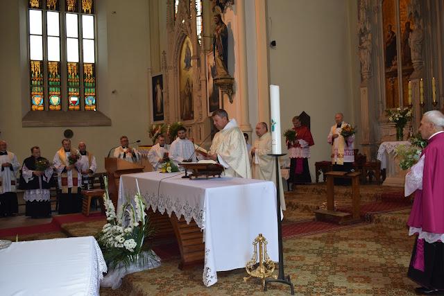 Odpust parafialny 2016 - DSC_0105.JPG
