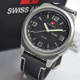 jam tangan Swiss Army,jam tangan murah, jam tangan online, jam tangan Swiss Army kw super