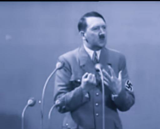 Hitler: ಅಬ್ಬಬ್ಬಾ! ಹಿಟ್ಲರ್ ಜೊತೆ ಸೇರಿ 11 ಸಾವಿರ ಯಹೂದಿಗಳ ಮಾರಣ ಹೋಮಕ್ಕೆ ನೆರವಾಗಿದ್ದ ಆ 20 ವರ್ಷದ ಯುವತಿಗೆ ಮತ್ತೆ ಸಂಕಷ್ಟ