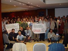 20 años del Grupo - Ester Bertran - 2003%2BTaller%2BGalicia.jpg