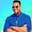 Joaoplay Silva's profile photo