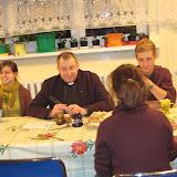 Kąty Wrocławskie - Dni Skupienia Taize - marzec 2009 - maciej%25C3%25B3wka%2B007.JPG