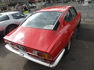 2016.06.11-086 Fiat Dino 2400 1970