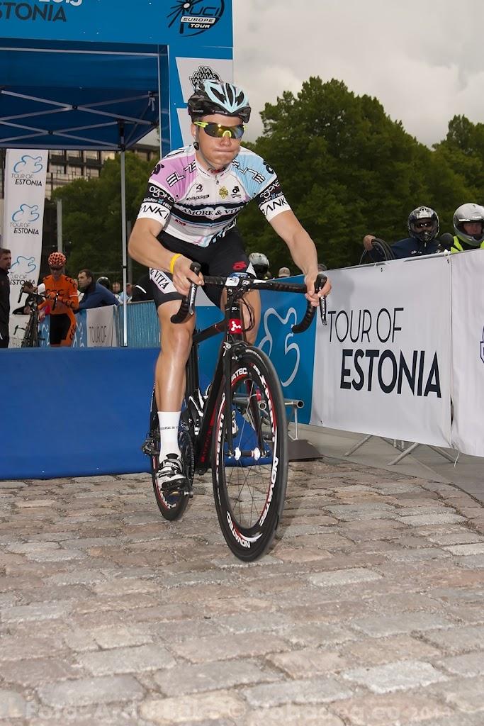2013.05.30 Tour of Estonia, avaetapp Viimsis ja Tallinna vanalinnas - AS20130530TOEVL_252S.jpg