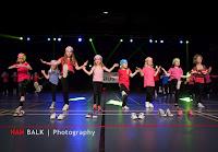 Han Balk Agios Dance In 2013-20131109-054.jpg