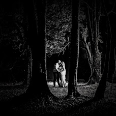 Wedding photographer Jean jacques Fabien (fotoshootprod). Photo of 17.03.2018