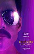 Bohemian Rhapsody: La historia de Freddie Mercury (2018) ()