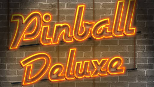 Pinball Deluxe: Reloaded APK MOD DINHEIRO INFINITO UNLOCKED