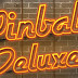 Download Pinball Deluxe: Reloaded v1.6.0 APK MOD DINHEIRO INFINITO - Jogos Android