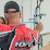Magnum Archery Team Shooter: Tyrone Pershouse's profile photo