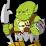 Plutorian Games's profile photo