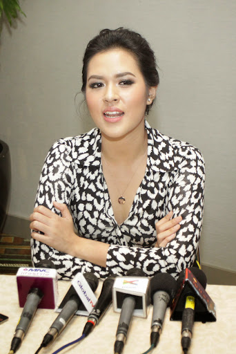indonesian idol 2014 (14).jpg