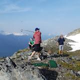 SGS FUNdraiser Golf tournament 2012 - DSCF1233.jpg