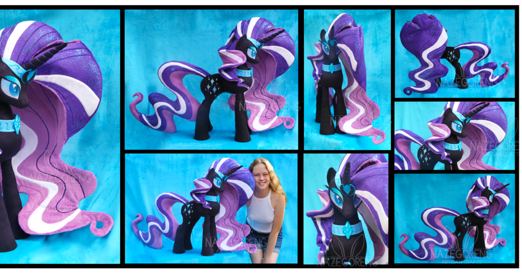 Equestria Daily Mlp Stuff Plushie Compilation 208