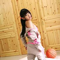 [DGC] 2008.03 - No.553 - Mizuki Oshima (大島みづき) 048.jpg
