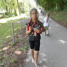 Državni mnogoboj, Mirna 2016 - DSCN5495.JPG