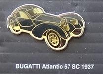 Bugatti Atlantic 57 SC 1937 (04)