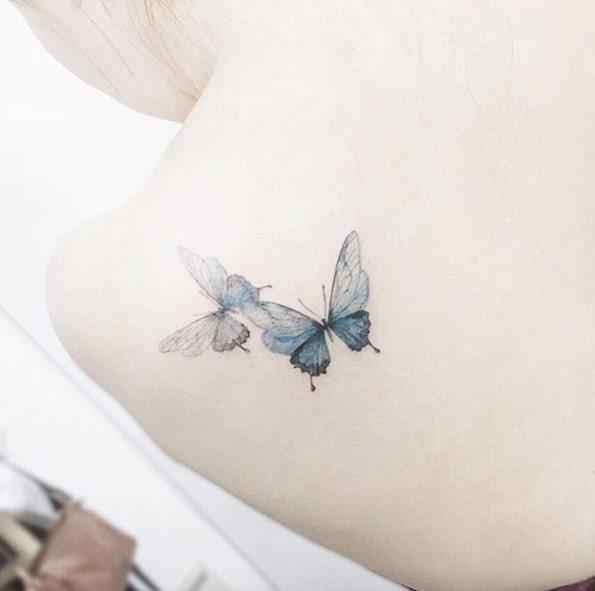 estes_brincalho_borboletas