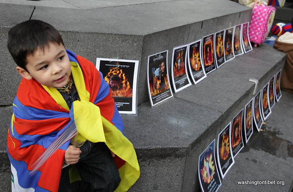 March for Tibet: Tibet Burning - cc%2B0308%2BA.jpg