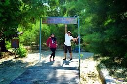 explore-pulau-pramuka-nk-15-16-06-2013-051