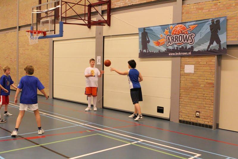 Basisscholen toernooi 2012 - Basisschool%2Btoernooi%2B2012%2B24.jpg