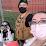Daniela Ruiz's profile photo