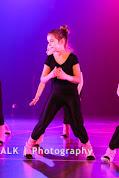 Han Balk Voorster Dansdag 2016-3037.jpg