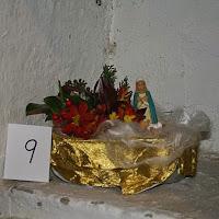 Christmas Flower Festival 2006