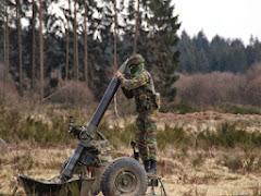 mortier_03