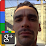 lenildo pereira's profile photo