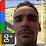 lenildo pereira's profile photo