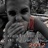 SantaColomaDeFarners2012Lozano