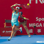 Heather Watson - 2015 Prudential Hong Kong Tennis Open -DSC_3819.jpg