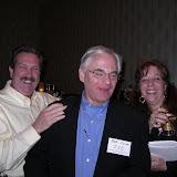 2006-03 West Coast Meeting Anaheim - 2006%25252520March%25252520Anaheim%25252520081.JPG