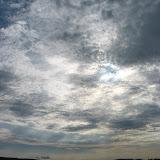 Landscapes - IMG_3609.JPG