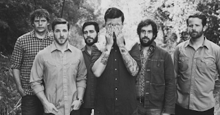 American Aquarium   Net Worth, Income, Salary, Earnings, Biography, How much money make?