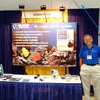 2005 - MACNA XVII - Washington D.C. - reefdosingpumps.jpg