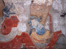 elephantine-thutmose-iii-and-amun