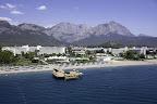 Фото 2 Mirage Park Resort