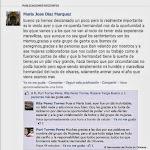 Peregrinacion_Adultos_2013_001.jpg