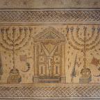 Israël - Tiberias