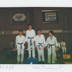 1987-10-18 - Kampioenschap van België-4.jpg