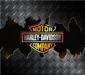 Harley davidson wallpapers page 4 android forums at - Free harley davidson wallpaper for android ...