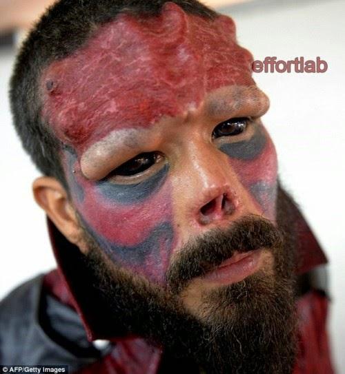 henry-damon-red-skull